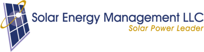 Solar Energy Managment LLc