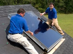 Solar Power Orlando Solar Panels Orlando Florida